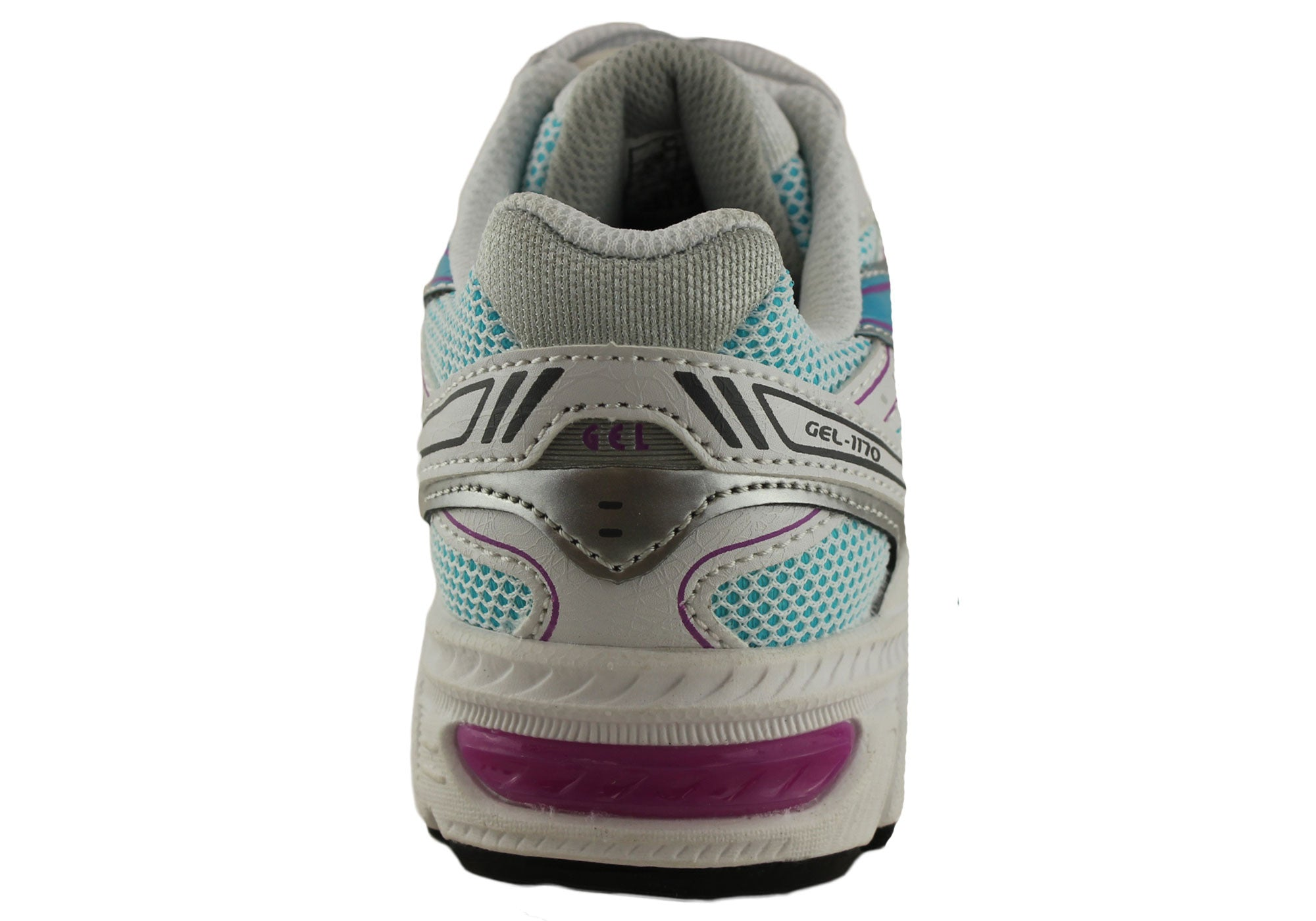 Asics Gel 1170 Kids Running Shoes