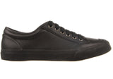 Roc G2 Senior Mens/Older Boys Lace Up Shoes