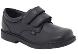 Roc Jumungi Junior Kids School Shoes