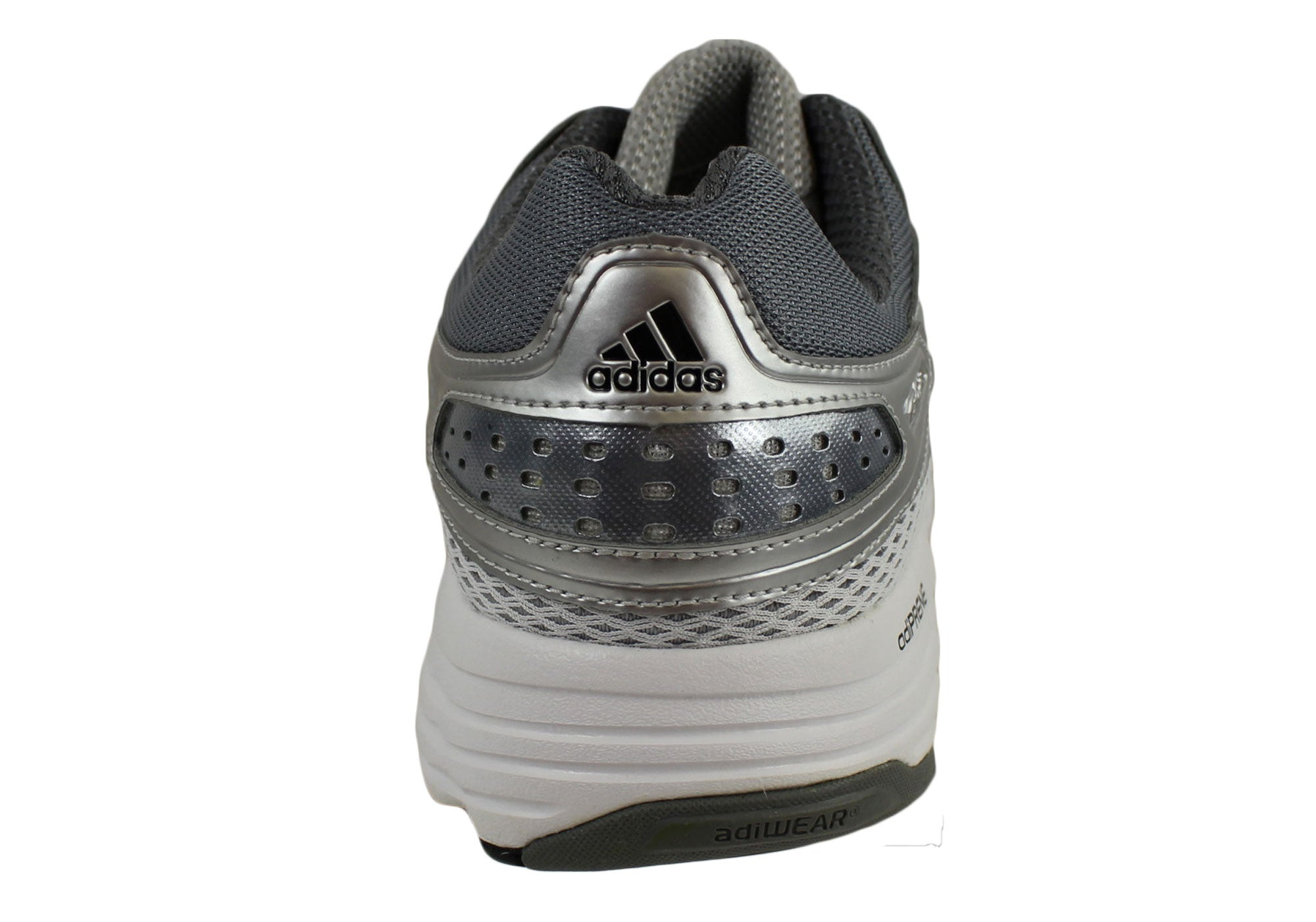 Adidas Falcon Elite M Mens Running Shoes (Standard Width)