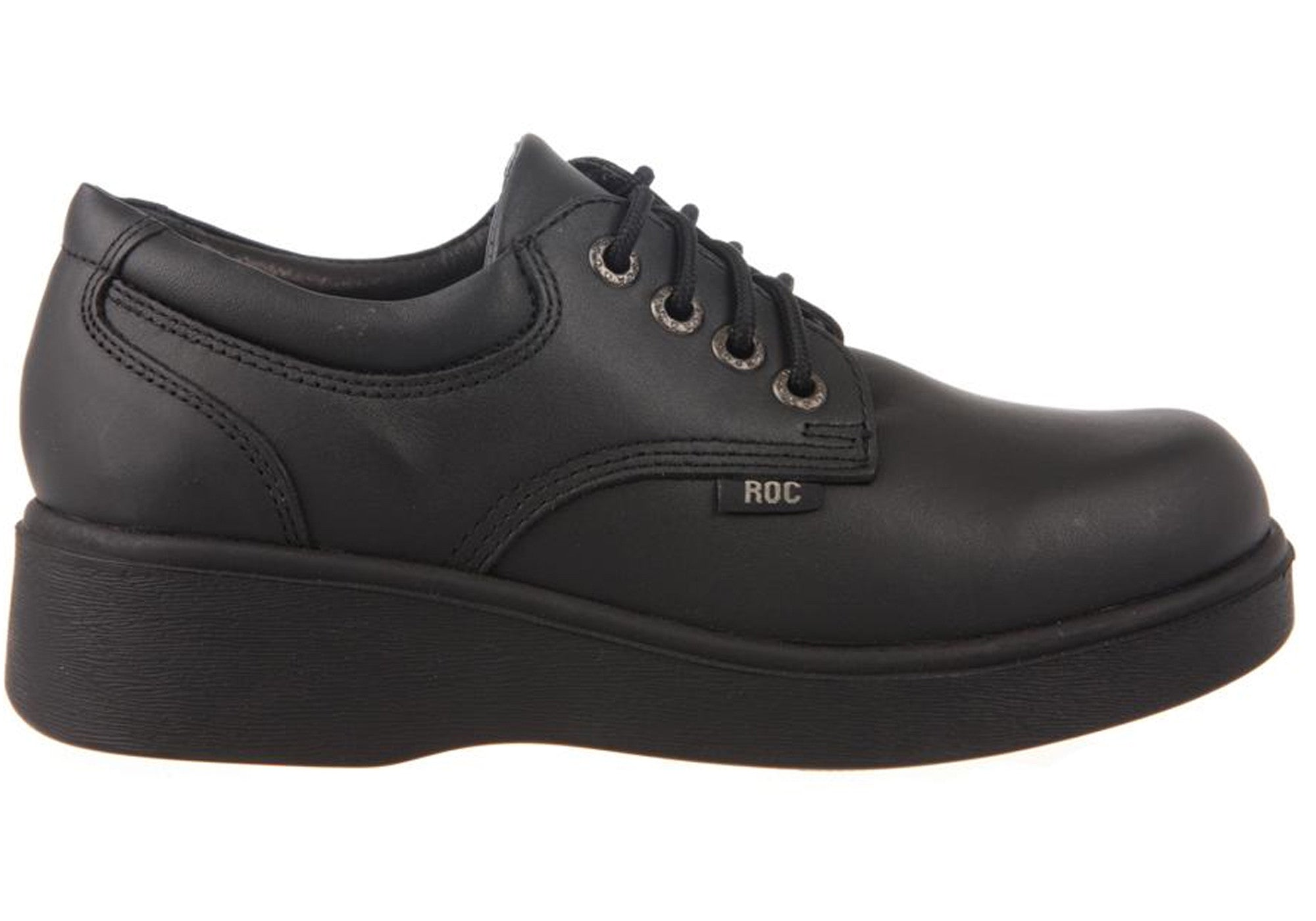 Roc Scary Womens/Older Girls School Shoes