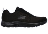 Skechers Flex Appeal 2.0 Break Free Womens Shoes