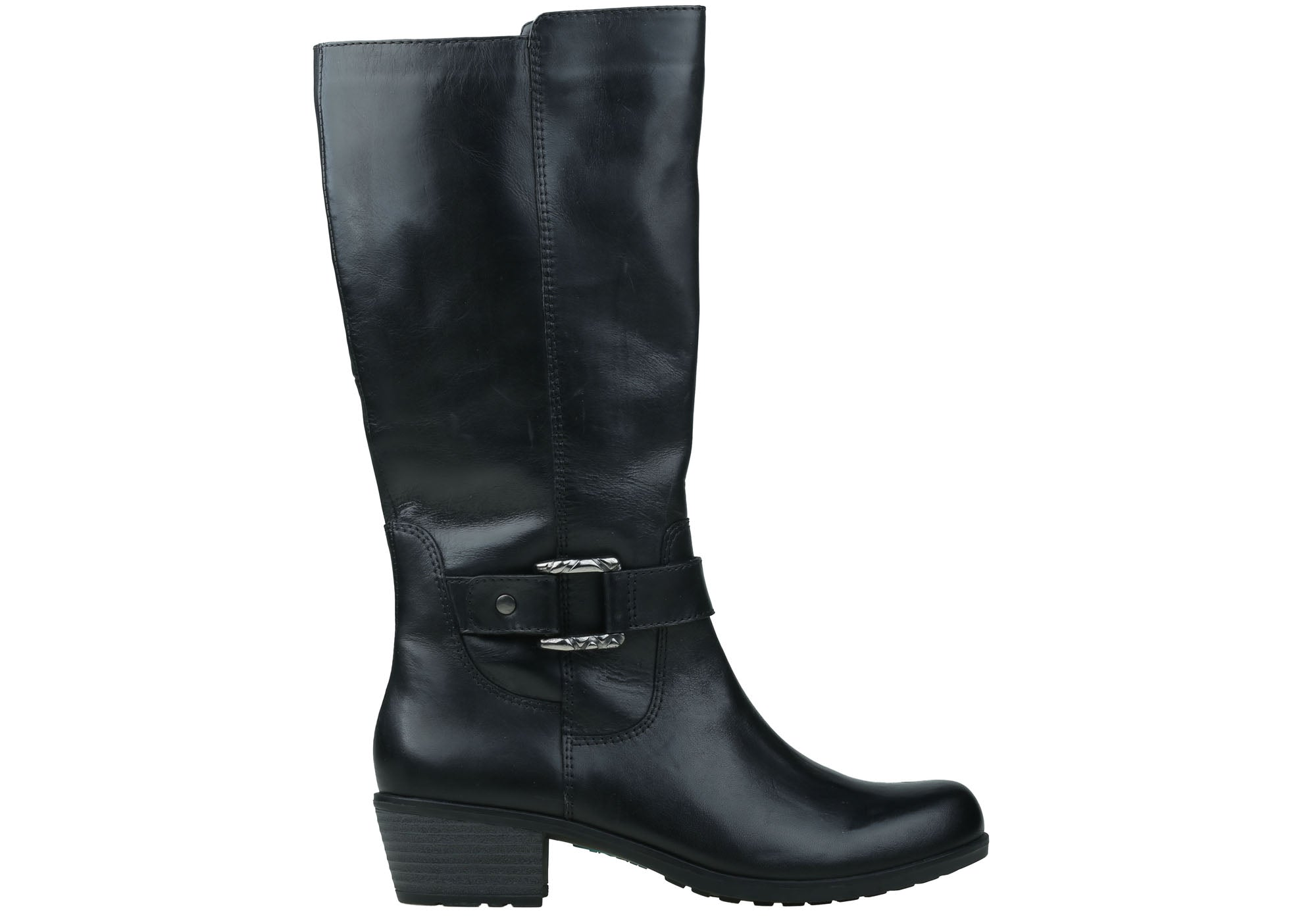 comforter comfortable us the balenciaga knee looks high knife boots a woman over shoes f s women