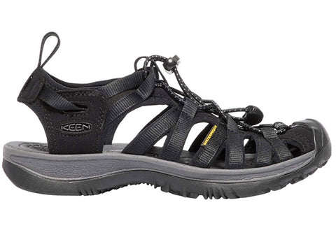 Keen Whisper Womens Comfortable Outdoor Sandals