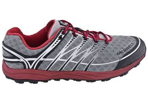 Merrell Mix Master 2 Mens Adventure/Sports Shoes