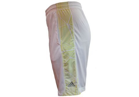 Adidas Mens Comfortable Force Shorts