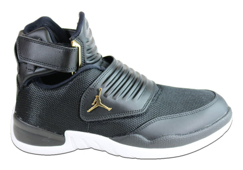 Nike Mens Jordan Generation 23 Basketball Shoes