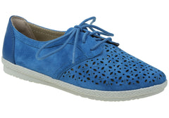 Planet Shoes Tangerine Womens Comfortable Casual Shoes With Arch Support