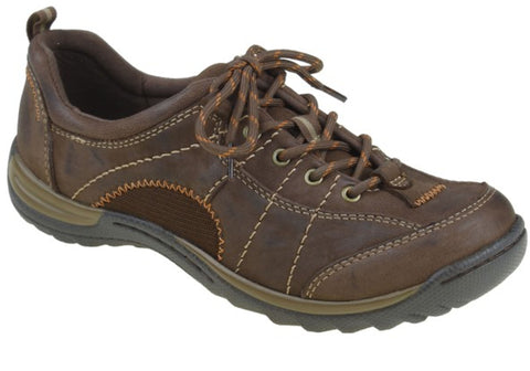 Planet Shoes Nadine 2 Womens Comfortable Walking Shoes