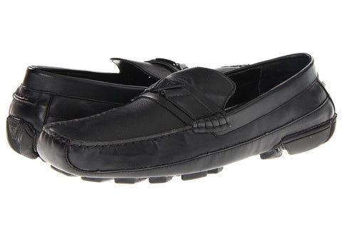 Guess Kampe Mens Fashion Loafer Shoes