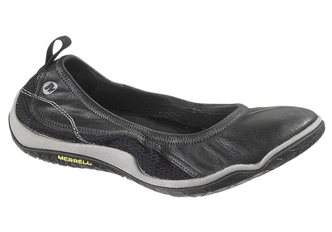Merrell Lorelei Womens Leather Ballet Flats