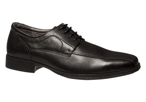 Julius Marlow Norwich Mens O2 Motion Lace Up Shoes