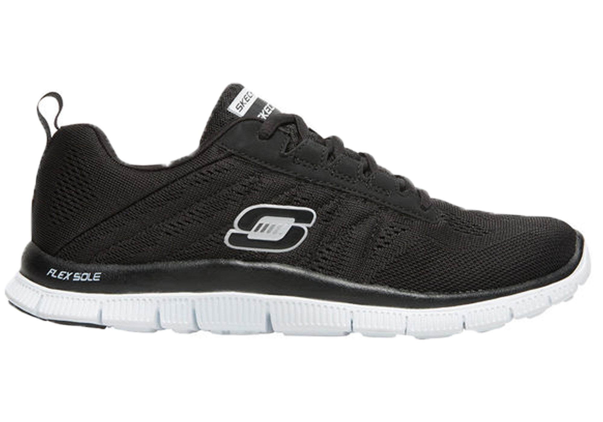 New Skechers Shoes with Memory Foam Beautiful Skechers Flex
