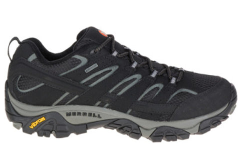 Merrell Moab 2 GTX Waterproof Mens Hiking Shoes