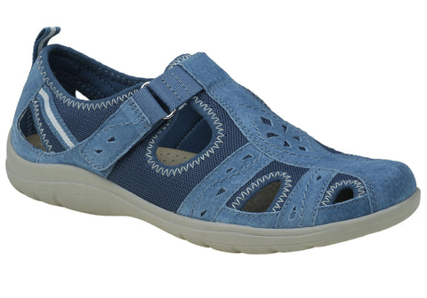 planet shoes energy2 womens comfortable casual shoes with