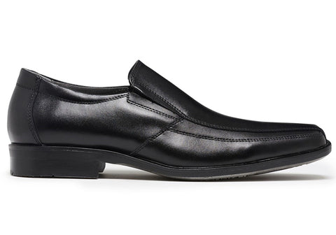 Julius Marlow Notorious Mens Leather Dress Shoes