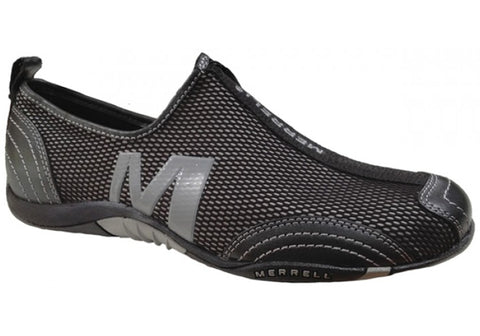 Merrell Barrado Ladies Comfortable Lifestyle Shoes