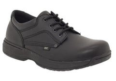 ROC Aero Senior Older Boys/Mens School Shoes