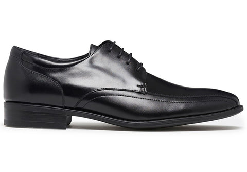 Julius Marlow Que Mens Leather Dress Shoes