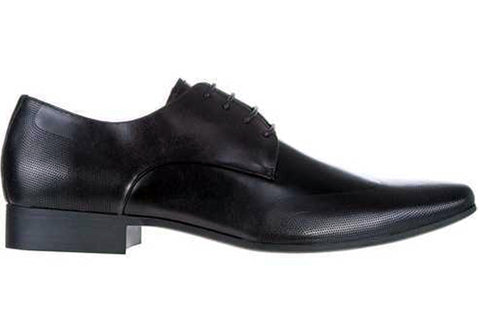 Julius Marlow Goliath Mens Leather Dress Shoes