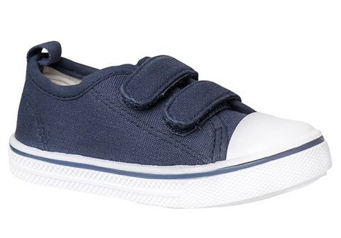 Grosby Jordan Kids Comfortable Casual Sneakers