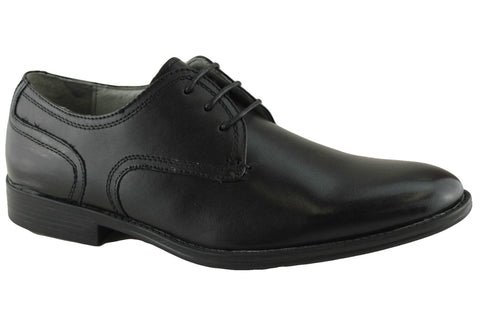 Julius Marlow Inverness Mens Leather Shoes