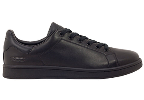 Roc Vortex Senior Comfortable Leather Lace Up Shoes