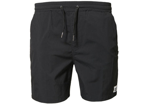 Caterpillar Mens Comfortable Durable Work Nylon Shorts