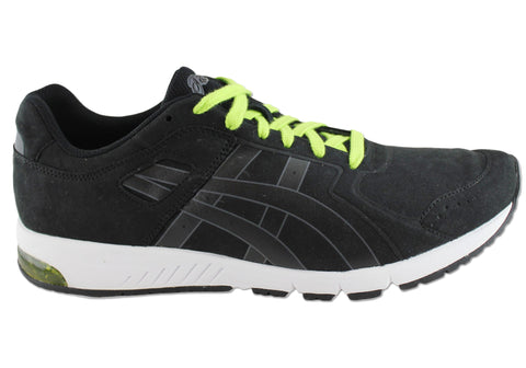 Asics Gel GT-XL Mens Lace Up Casual Trainers Sport Shoes