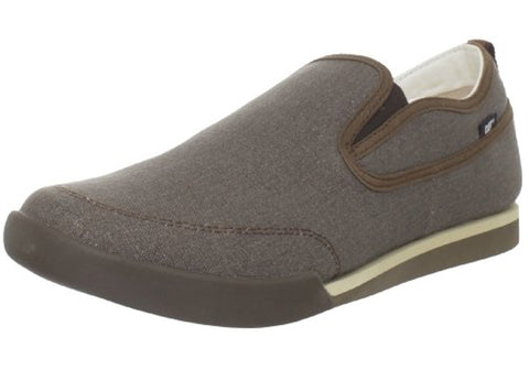 Caterpillar Jed Mens Slip On Casual Shoes