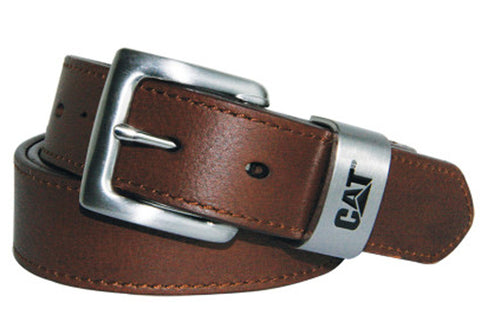 Caterpillar Mens Calderwood Belt