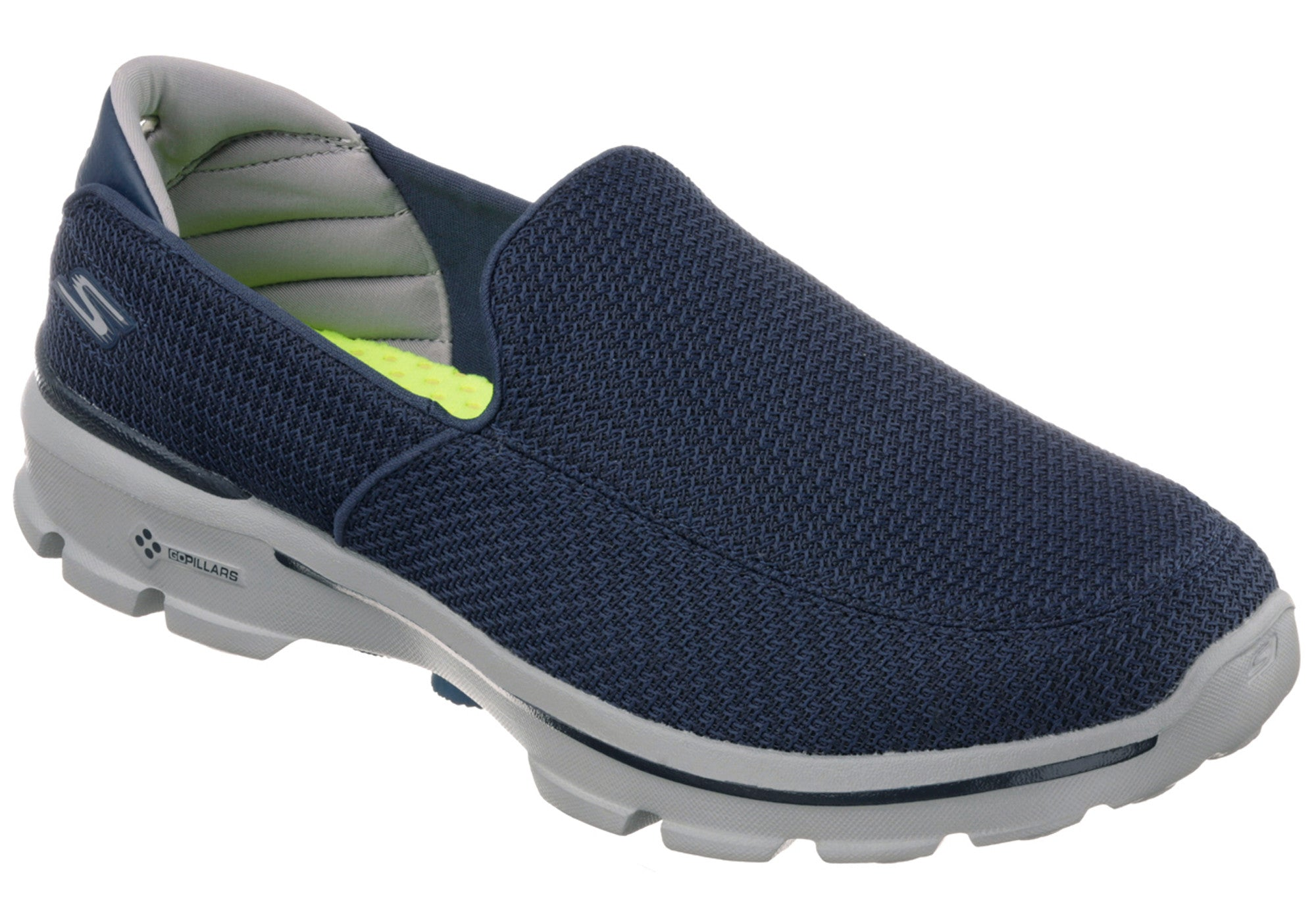 e86c9ec4a Buy skechers men walking shoes   OFF75% Discounted