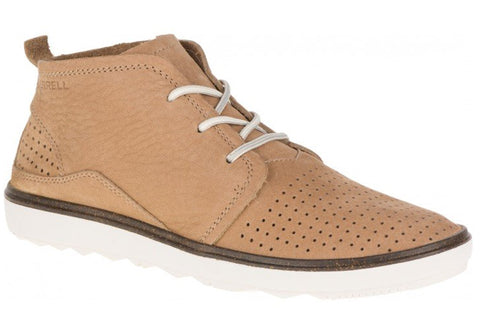 Merrell Around Town Chukka Air Womens Shoes
