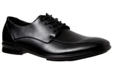 Grosby Oliver Mens Comfortable Lace Up Shoes