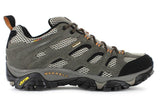 Merrell Moab Ventilator GoreTex Mens Shoes