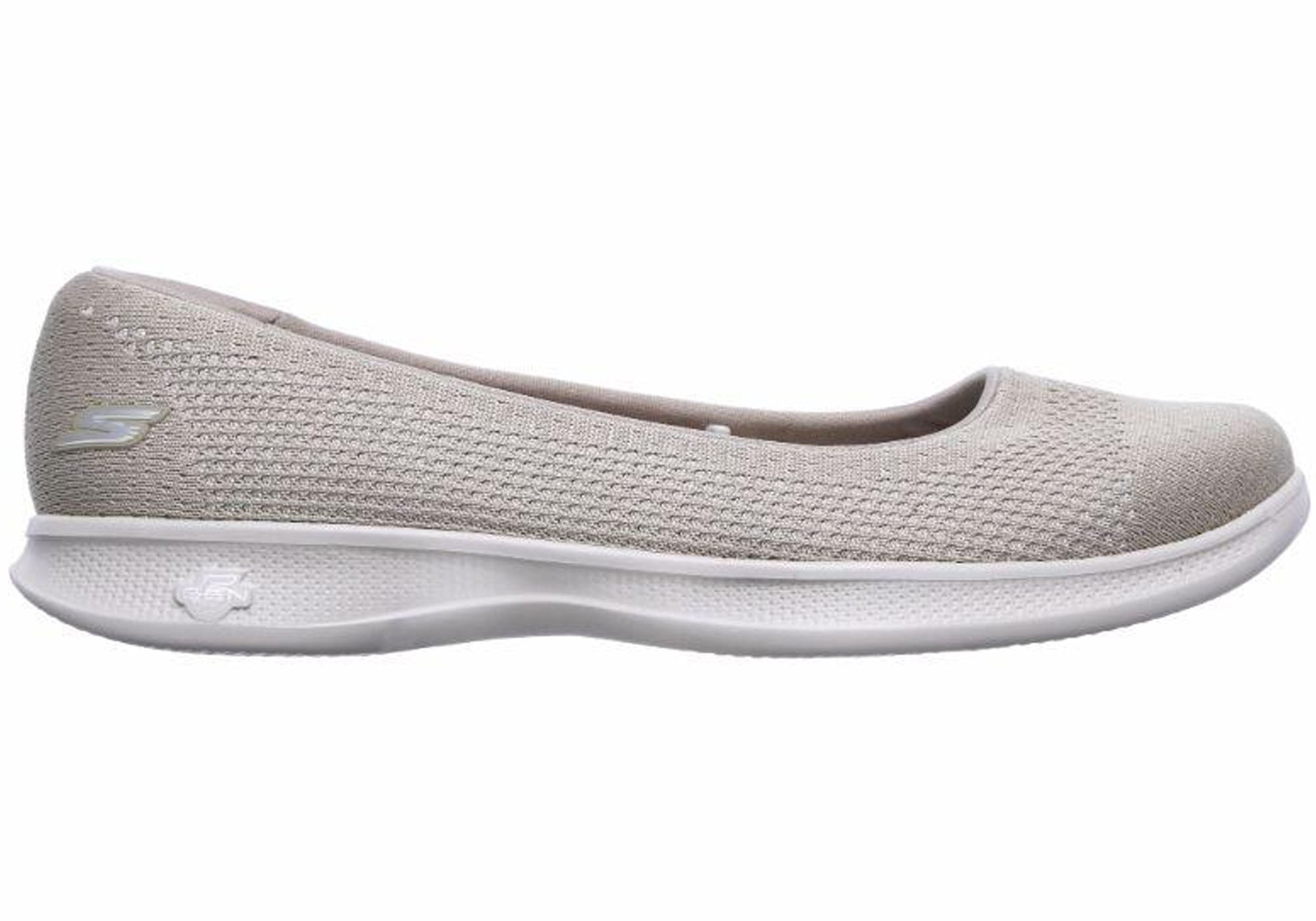 support uk high teachers comfortable for instep ballet comforter flats arch male shoes with