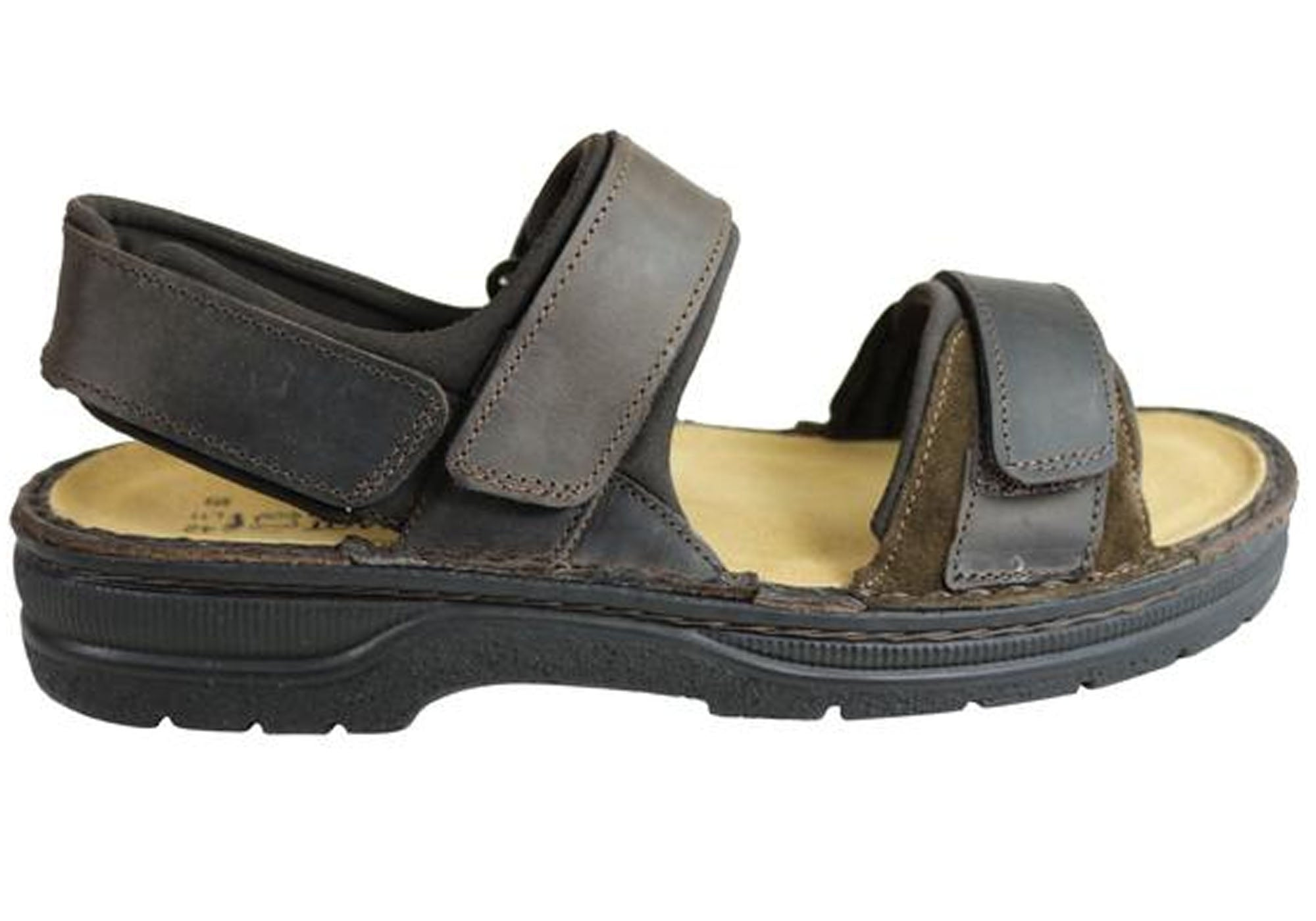 10 Best Sandals for Men of 2019   Hone.Style