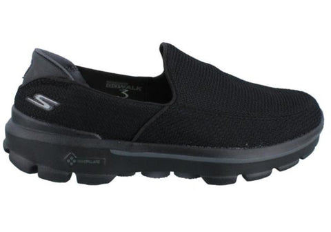 Skechers Go Walk 3 Mens Comfortable Shoes