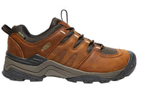 Keen Gypsum II Mens Comfortable Durable Wide Fit Hiking Shoes