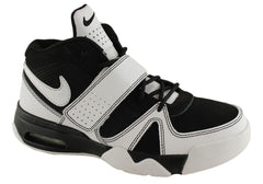 Nike Air Legacy 2 Kids Hi-Top Shoes