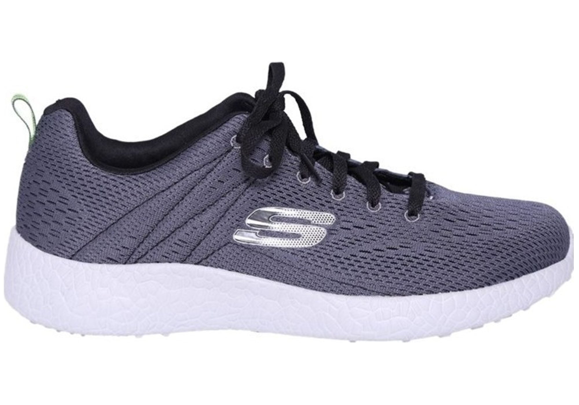 New Skechers hommes Energy Burst Burst Energy Second Wind Running/Sport Chaussures 86c790