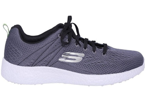 39504e7d17 Skechers Mens Energy Burst Second Wind Running Sport Shoes Memory ...