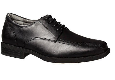 Julius Marlow Mikey Boys Lace Up Dress Shoes