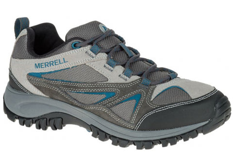 Merrell Phoenix Bluff Mens Hiking Shoes
