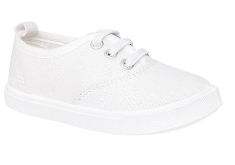 Grosby Jimmy Kids Comfortable Casual Sneakers