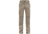 Caterpillar Mens Comfortable Machine Pants