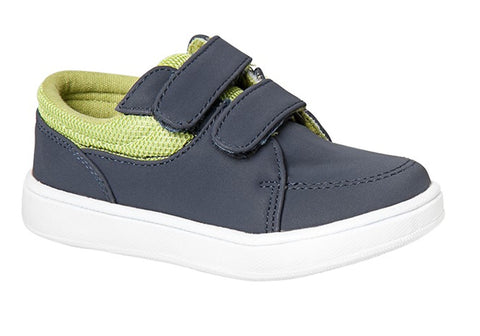 Grosby Lucas Jnr Boys Fashion Shoes