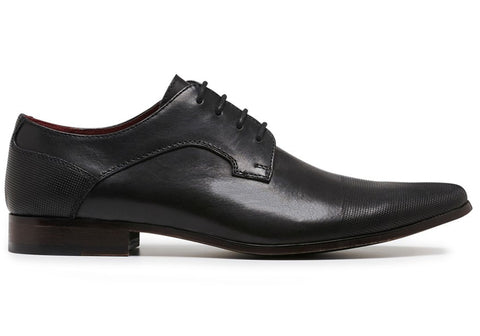 Julius Marlow Intact Mens Lace Up Dress Shoes