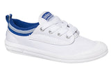 Volley International Youths/Old Kids Canvas Shoes