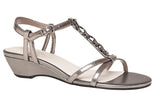 Hush Puppies Hollie Womens Memory Foam Sandals
